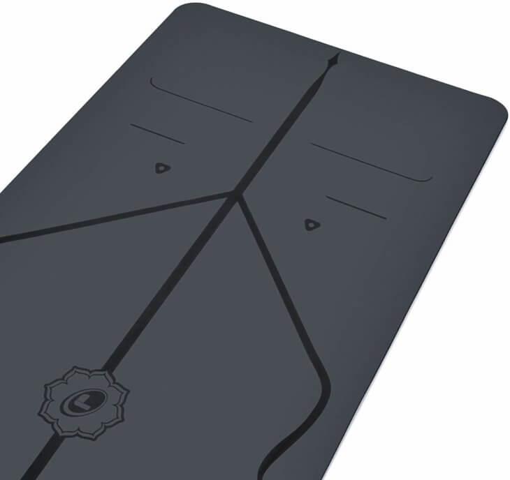 Lifeforme Original Yoga Mat