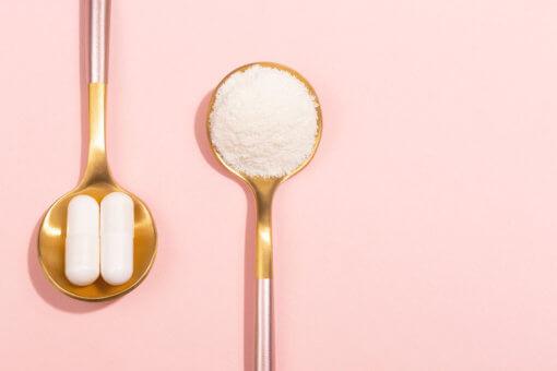 Best Benefits Collagen