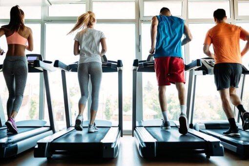 worth buying treadmill